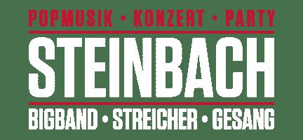 Bigband Fink & Steinbach
